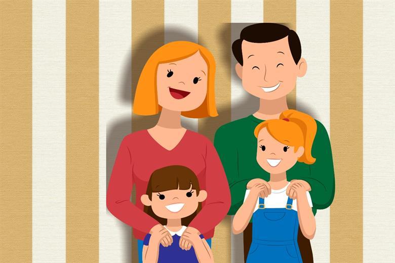 Программа Молодая семья 2020 условия господдержки