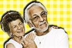 Положена ли пенсионерам бесплатная путевка в санаторий?