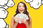Как зарабатывать в интернете в долларах США