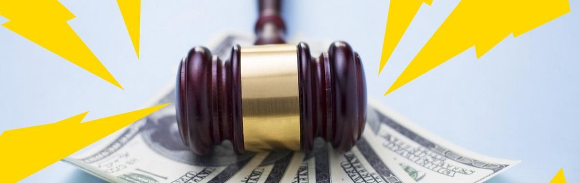 Как оспорить решение суда по кредиту: пошаговая инструкция